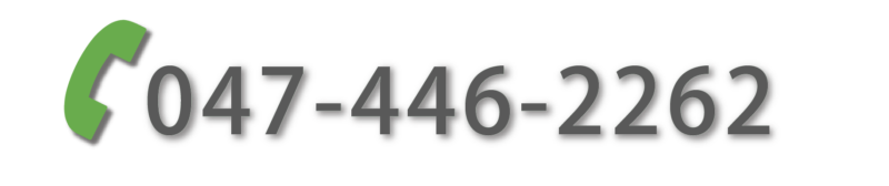 047−446−2262