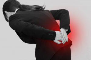 腰痛に鍼灸|鎌ヶ谷市(新鎌ヶ谷)