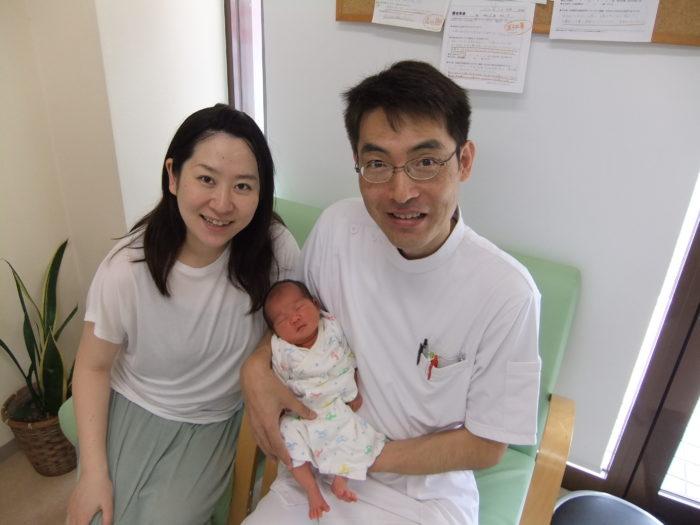 妊活鍼灸|鎌ヶ谷市(新鎌ヶ谷)