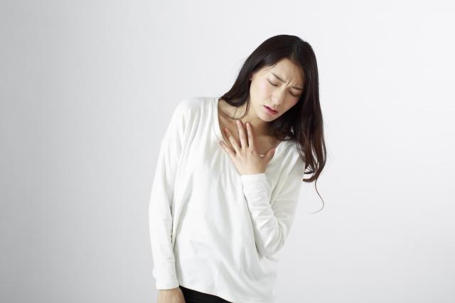 甲状腺機能