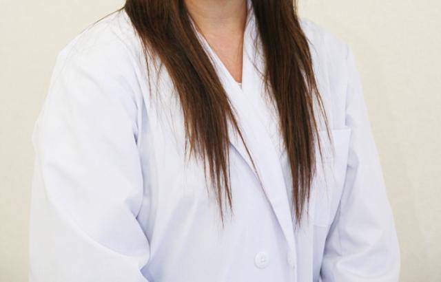 女性鍼灸師の将来性|鎌ヶ谷市(新鎌ヶ谷)の鍼灸院