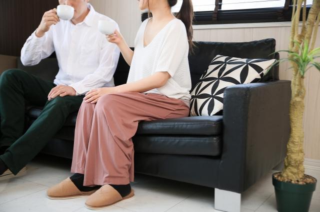 男性不妊と自律神経|鎌ヶ谷(新鎌ヶ谷)の鍼灸院