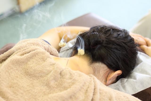 鍼灸師の流派|鎌ヶ谷市(新鎌ヶ谷)の鍼灸院