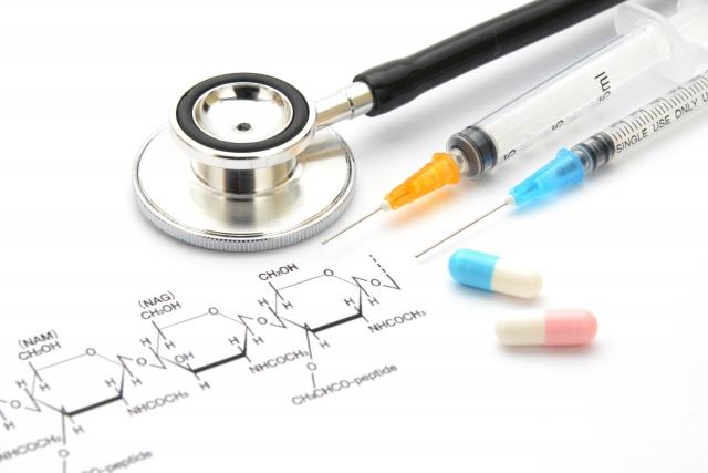代替療法と疑似科学と鍼灸