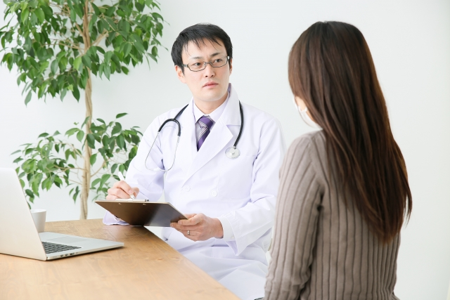 ストレスと東洋医学|鎌ヶ谷市(新鎌ヶ谷)の鍼灸院