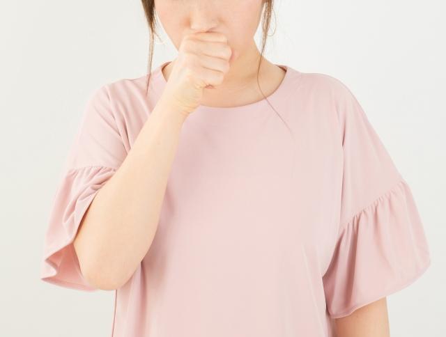 喘息と鍼灸|千葉県|松戸・船橋・鎌ヶ谷|鍼灸治療院