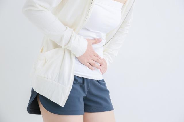 月経前症候群の鍼灸|千葉県|松戸・船橋・鎌ヶ谷|鍼灸治療院