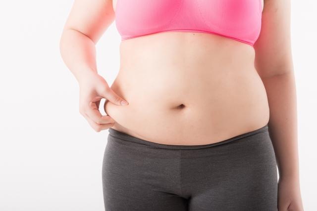肥満に鍼灸が有効|千葉県|鎌ヶ谷・船橋・松戸