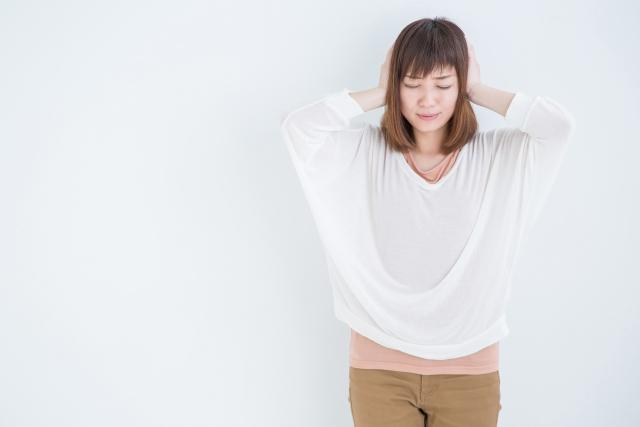 耳鳴りの鍼灸|千葉県|鎌ヶ谷・船橋・松戸