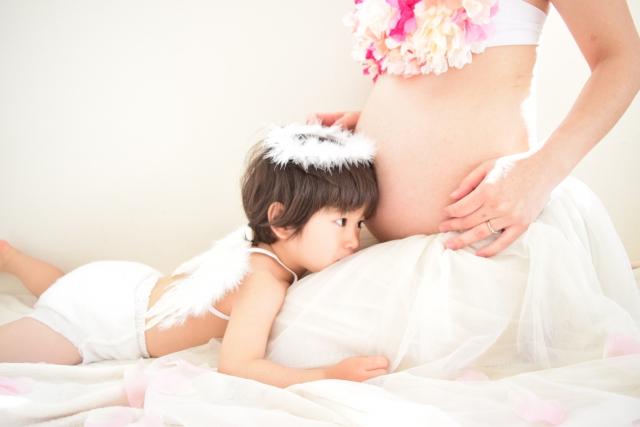 不妊鍼灸のタイミング