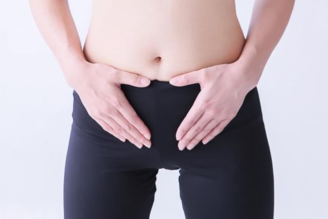 卵巣機能低下と鍼灸