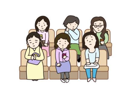 日本生殖医学会声明