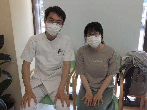 結婚して3年半、不妊治療でもなかなか子供を授からず…(39歳松戸市)・写真